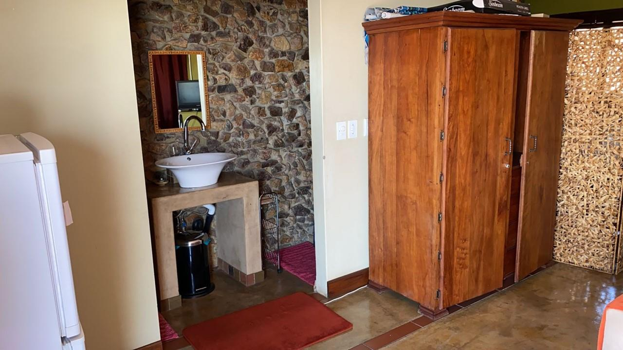 Apartment Rental Monthly in Bankenveld