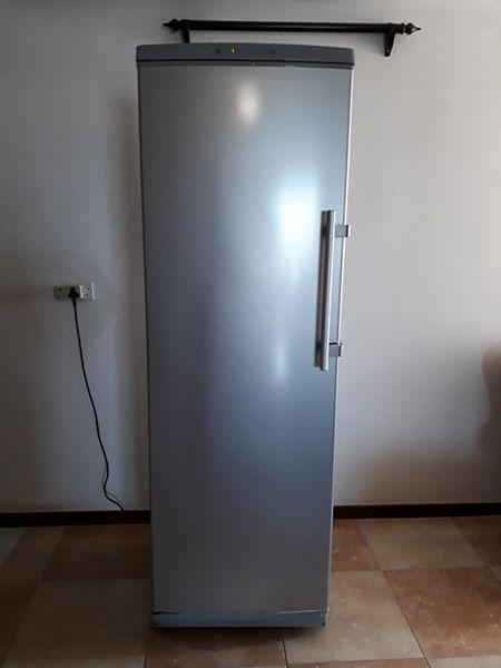 Defy 330 litre Upright Freezer.