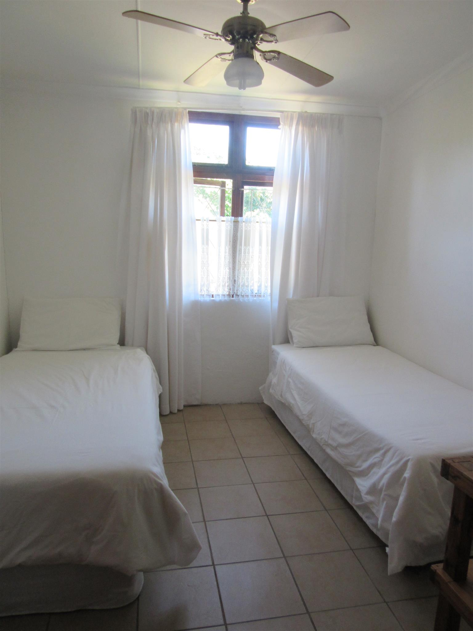 UMTENTWENI 4 BEDROOM FULLY FURNISHED SPACIOUS CHARACTER HOME SET IN LARGE GARDEN R7000 PER MONTH AVAILABLE JANUARY