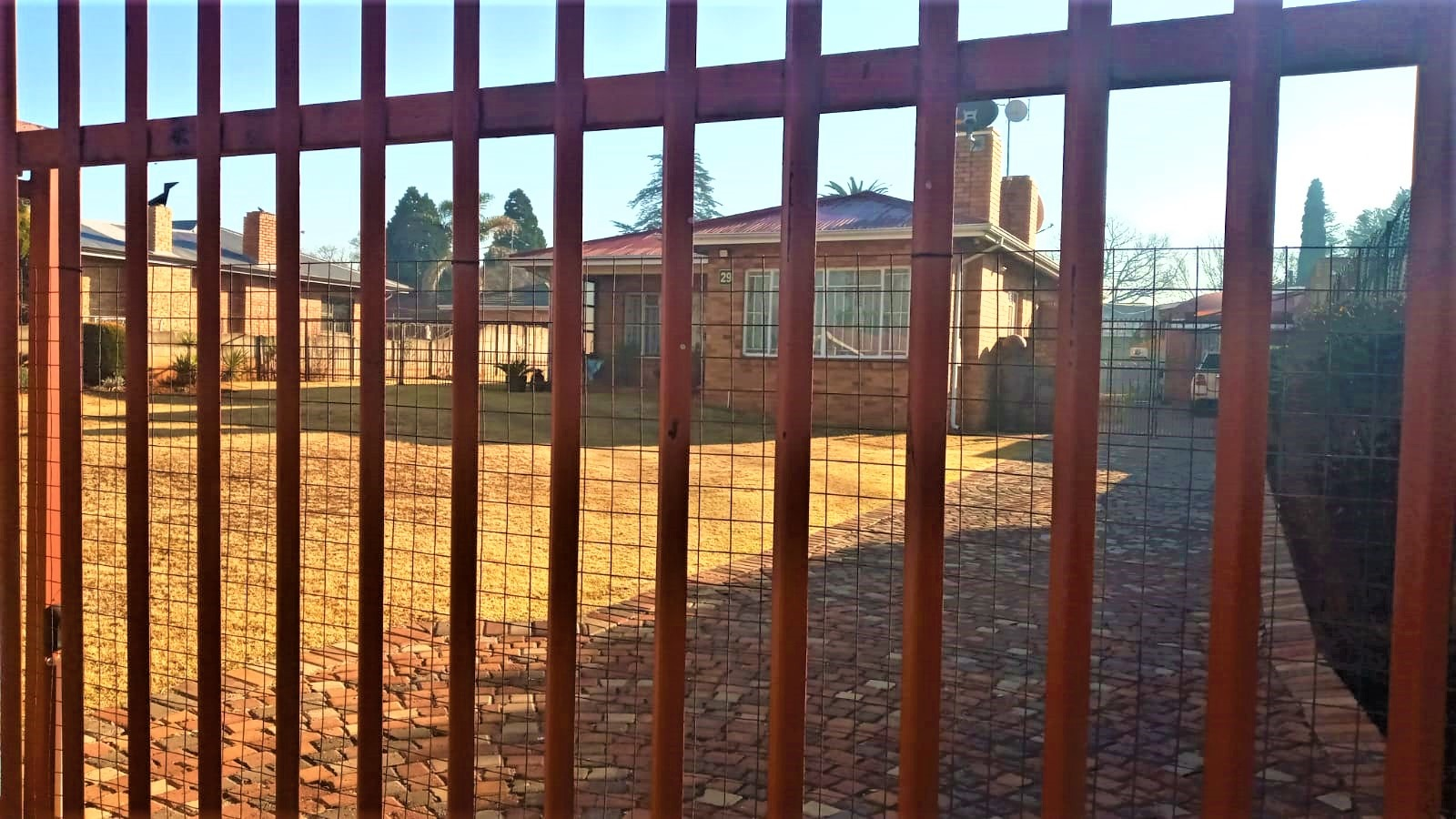 House For Sale in Casseldale