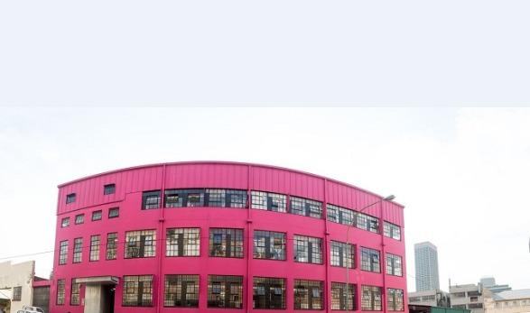 Small & Big Studio Loft Apartments Available Near Carlton Center Jhb Cbd