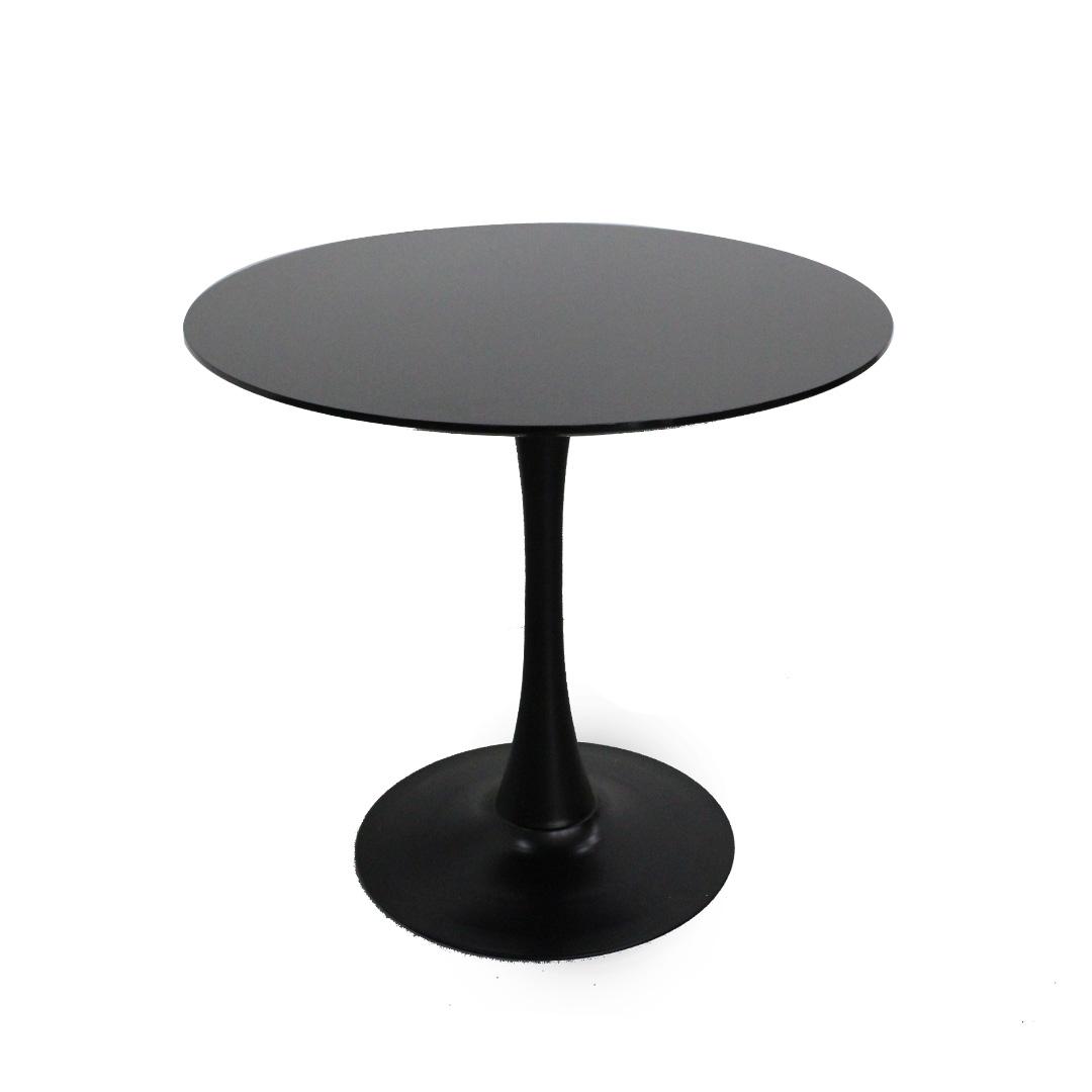Round Table Casablanca