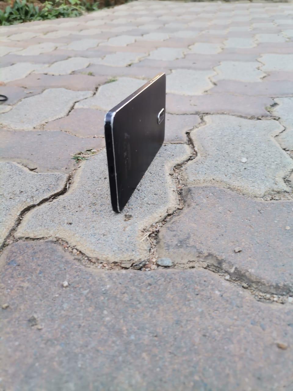 Nokia 6 for cheap