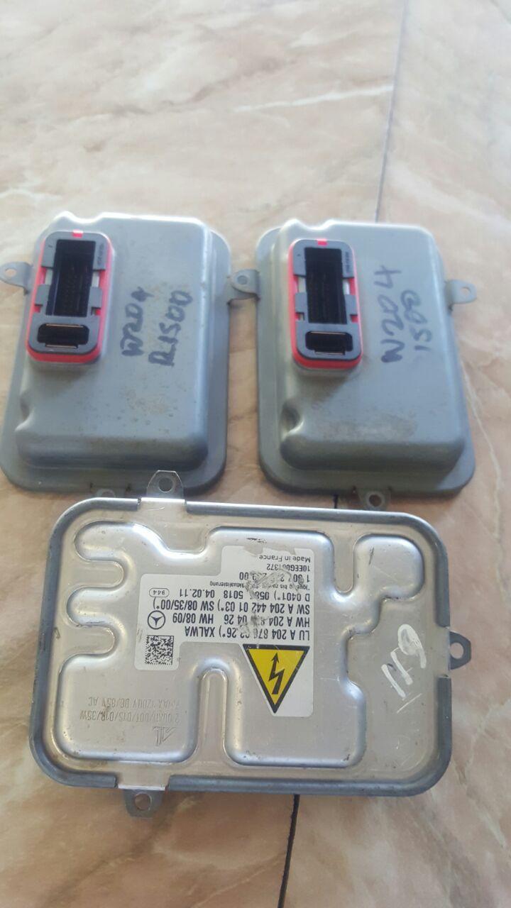 New Arrivals For Mercedes Benz Parts U0026 Accessories Call 0127713337 /  0763239484
