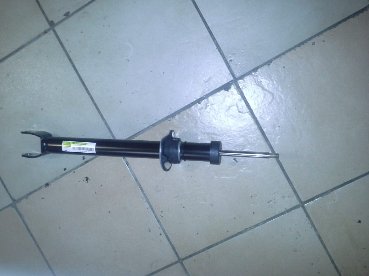 Mercedes Benz W205  shocks  Available for sale