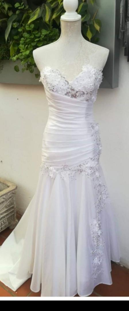 Stunning Wedding Dress For Sale Junk Mail,Wedding Dress For Second Wedding Older Bride