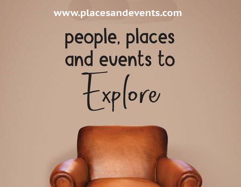 Need events space?