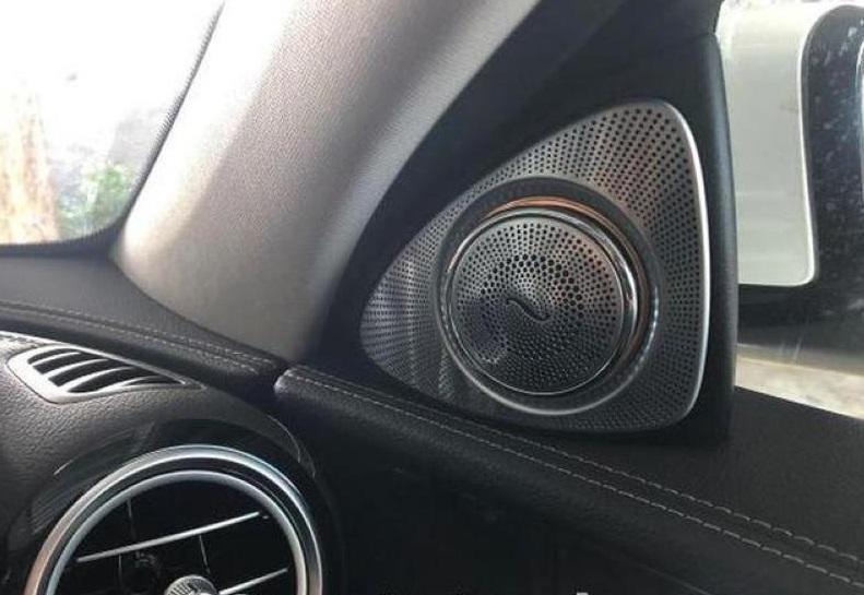 2018 Mercedes Benz E-Class E400 cabriolet 4Matic