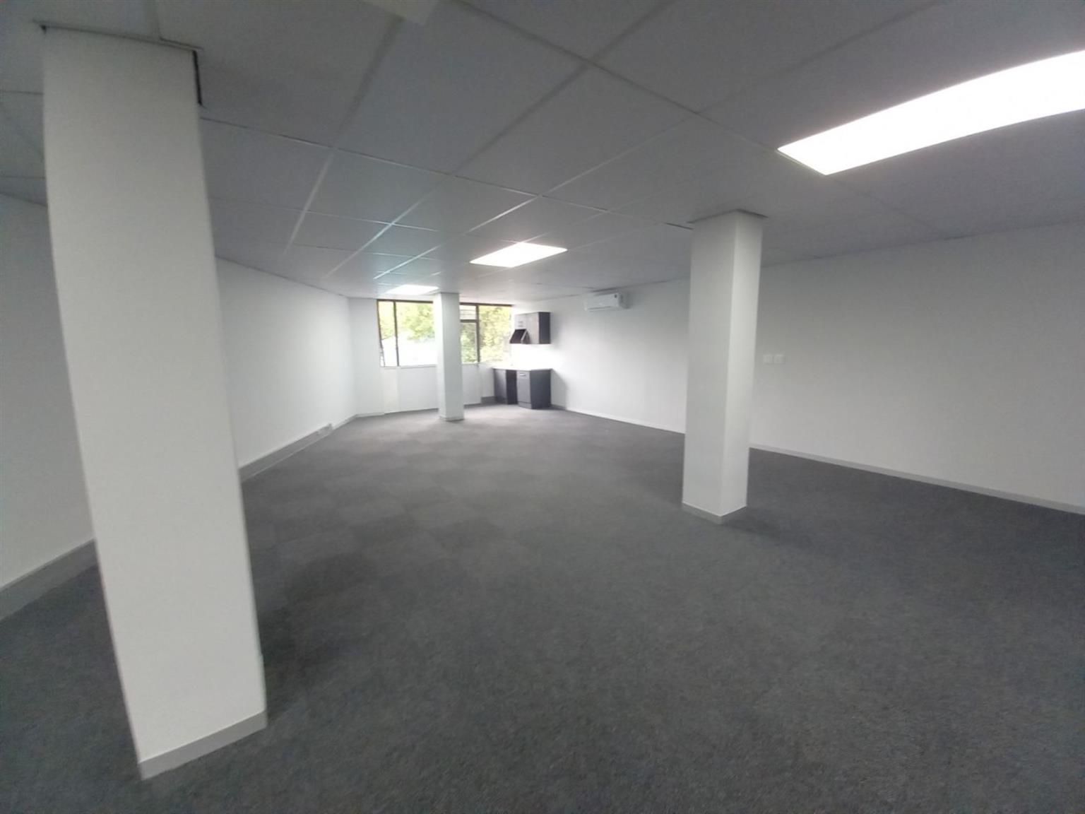 Office Rental Monthly in LYNNWOOD GLEN