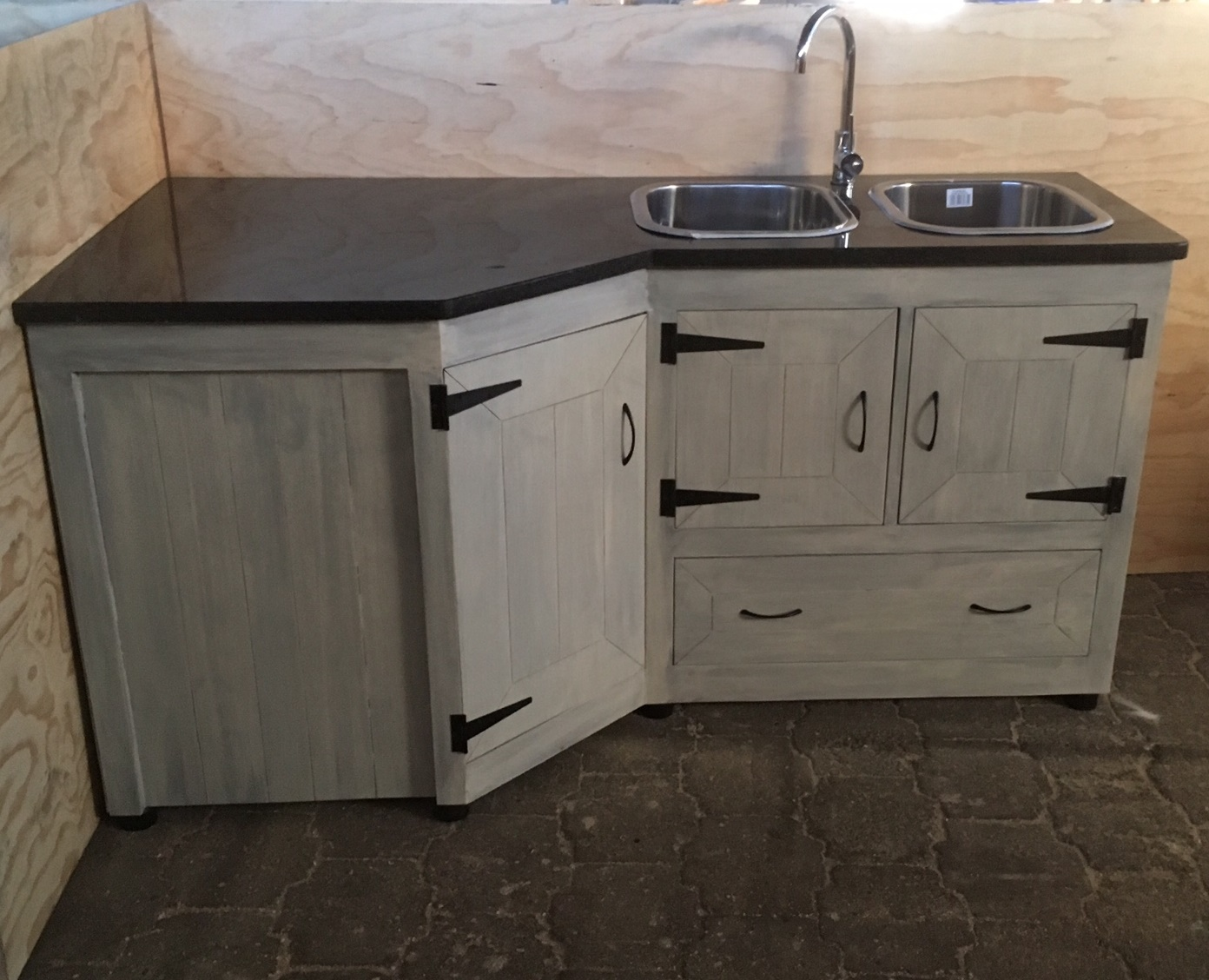 Awesome Cheap Kitchen Cupboards For Sale In Durban Kitchen Download Free Architecture Designs Saprecsunscenecom