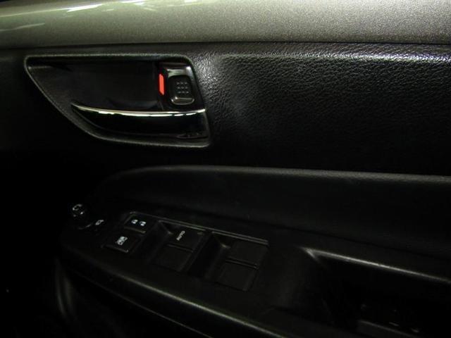 2017 Suzuki Ciaz 1.4 GLX auto