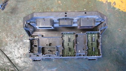2013 Jeep grand cherokee 3.6 fuse box for sale Jeep Fuse Box For Sale on