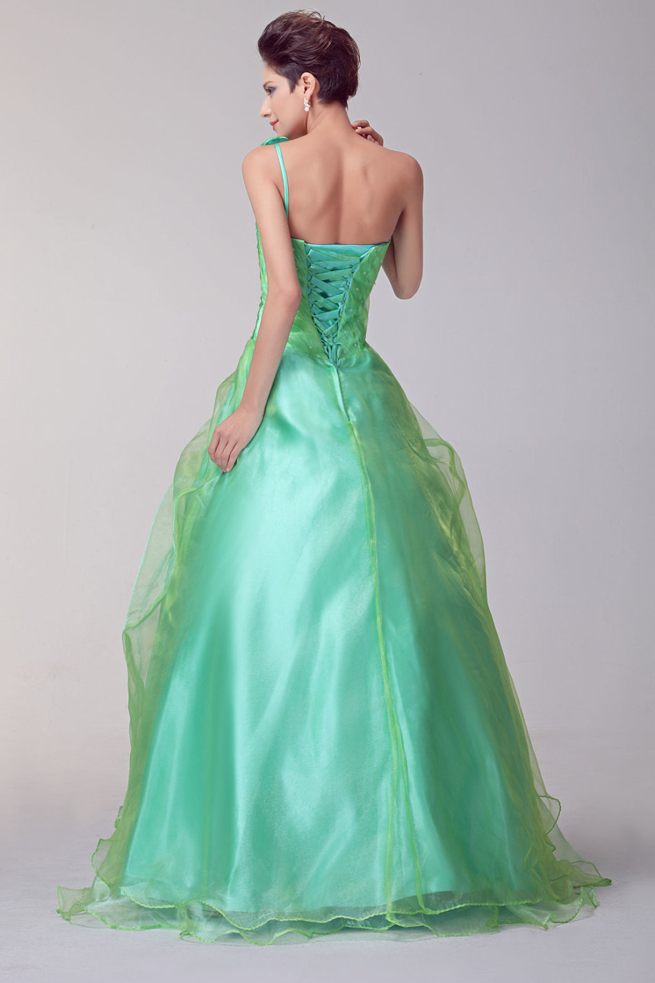 Matric Farewell Dresses | Junk Mail