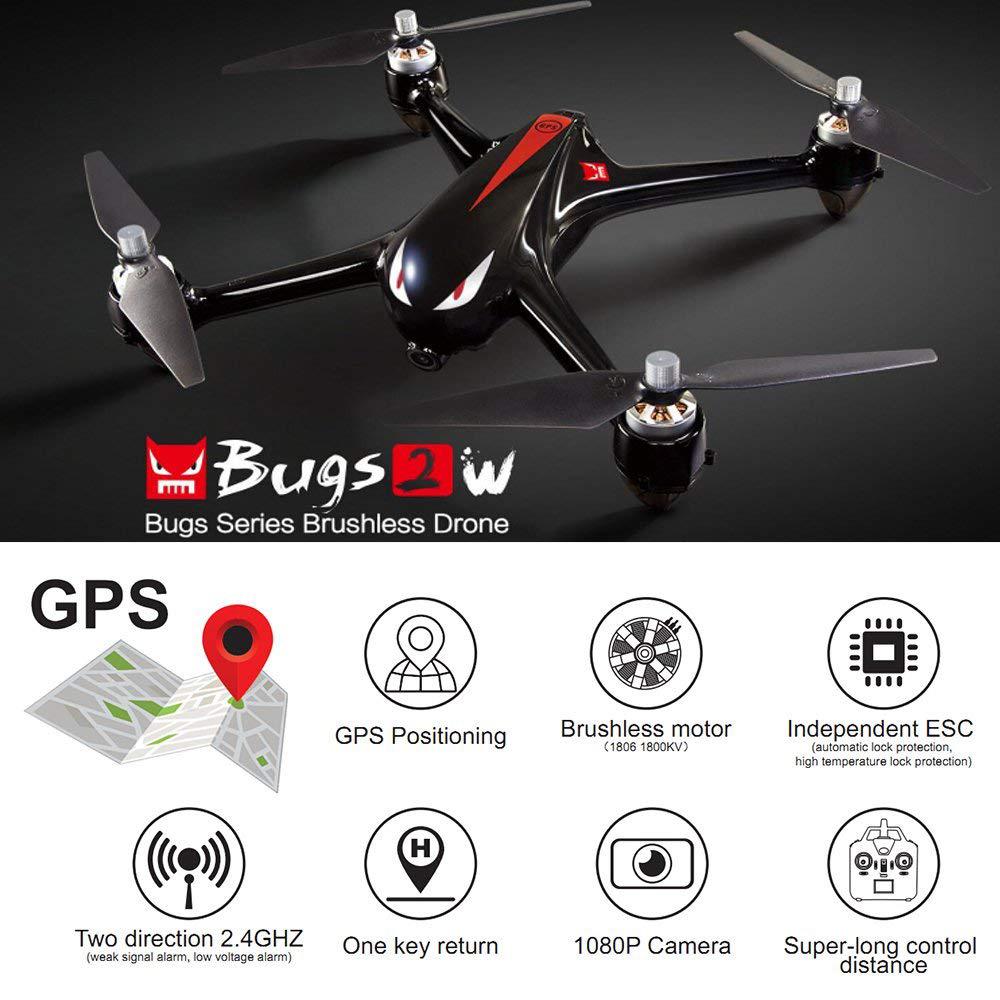 Promotion dronex pro mode emploi, avis parrot drone qatar