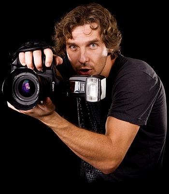 .Photo Studio for sale. High profit margins 90 000