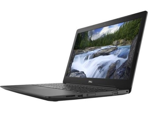 Dell Core i5 - 5th Gen Business laptop , charger – Bargain at R4500 ,worth  over R15 k