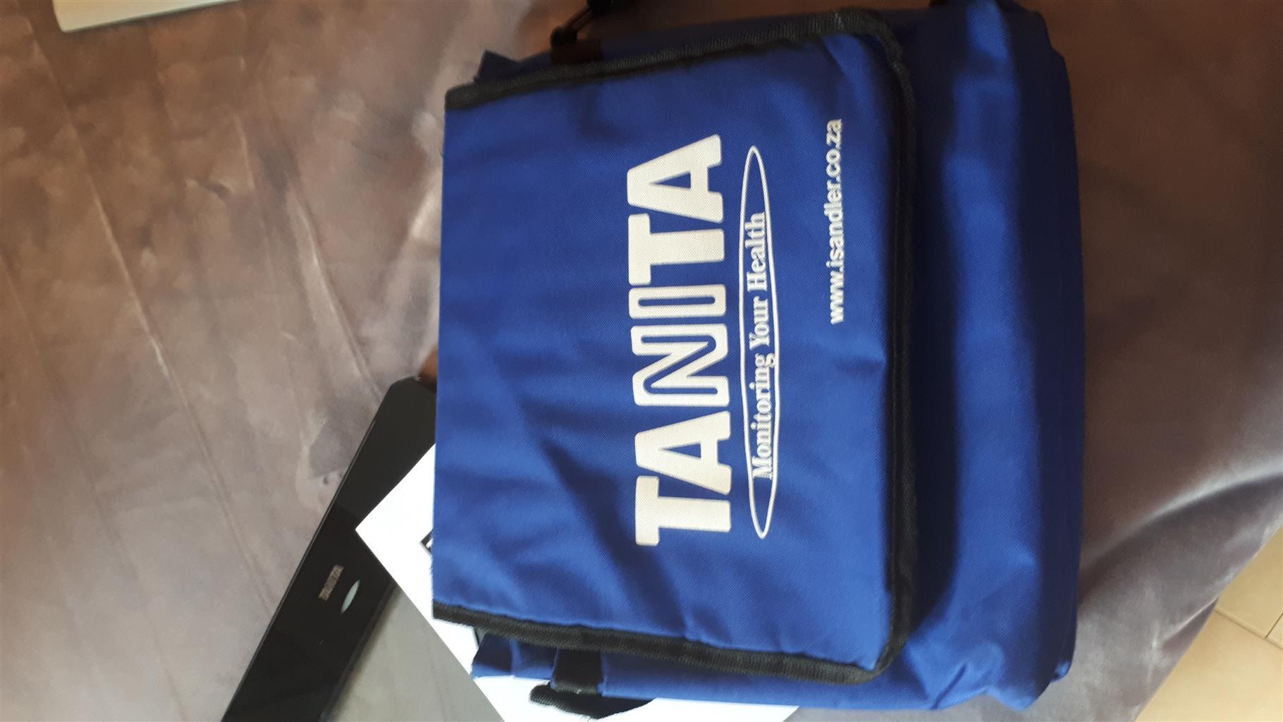 Tanita BC 1000