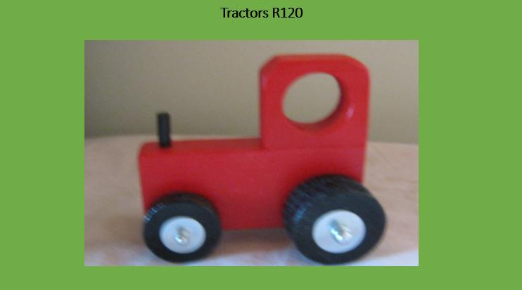 BOYS TOYS - Rifles, guns, pistols, swords, cars, trucks, tractors, locomotives..
