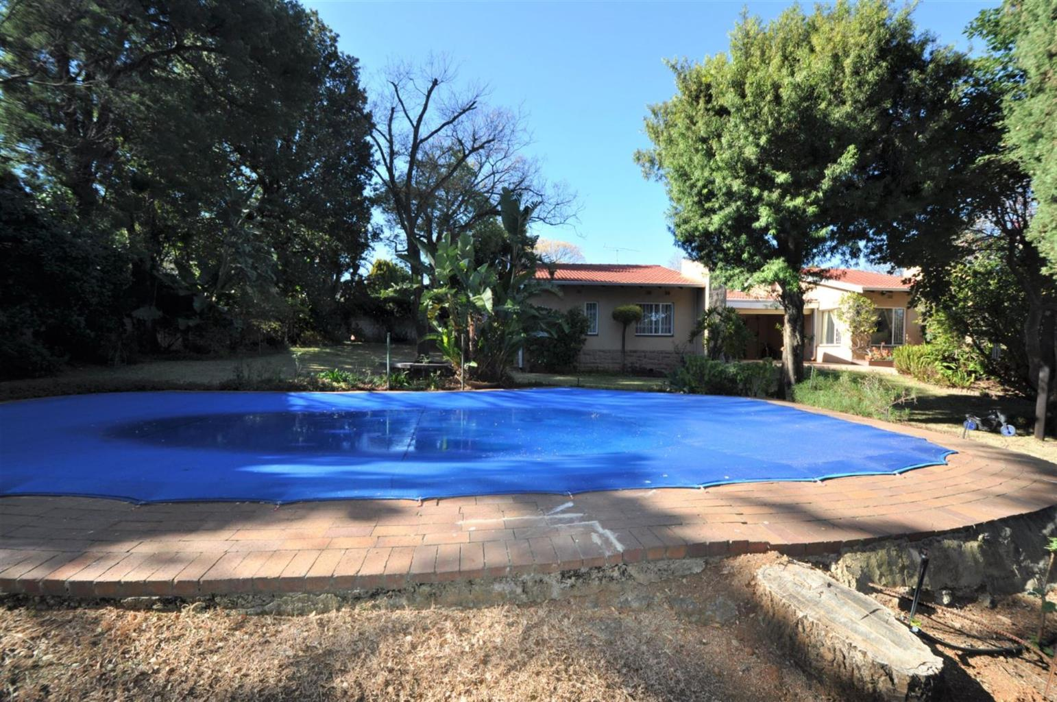 House Rental Monthly in PARKMORE