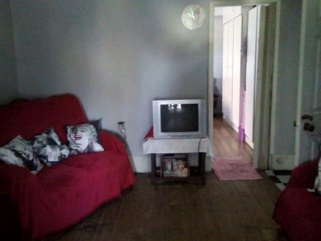 House  For sale in Southernwood