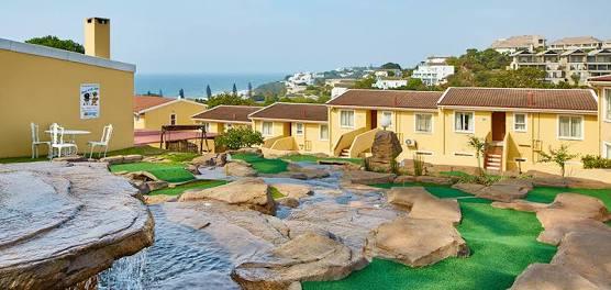 Durban/ Umhlanga/ Drakensberg school holiday getaways
