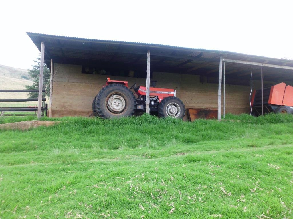 Farm For Sale in Belfast