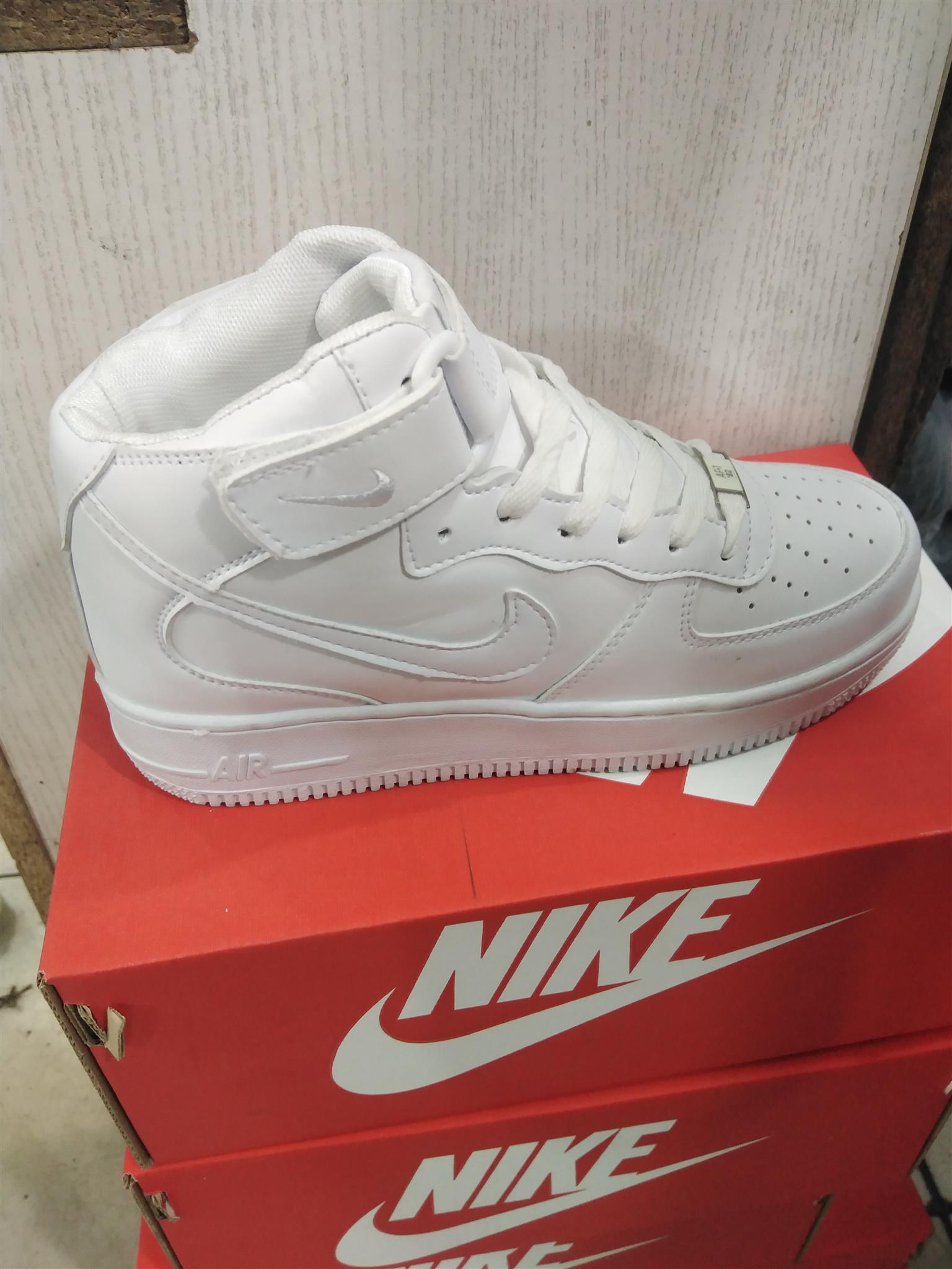 Brand new high quality shoes for sale