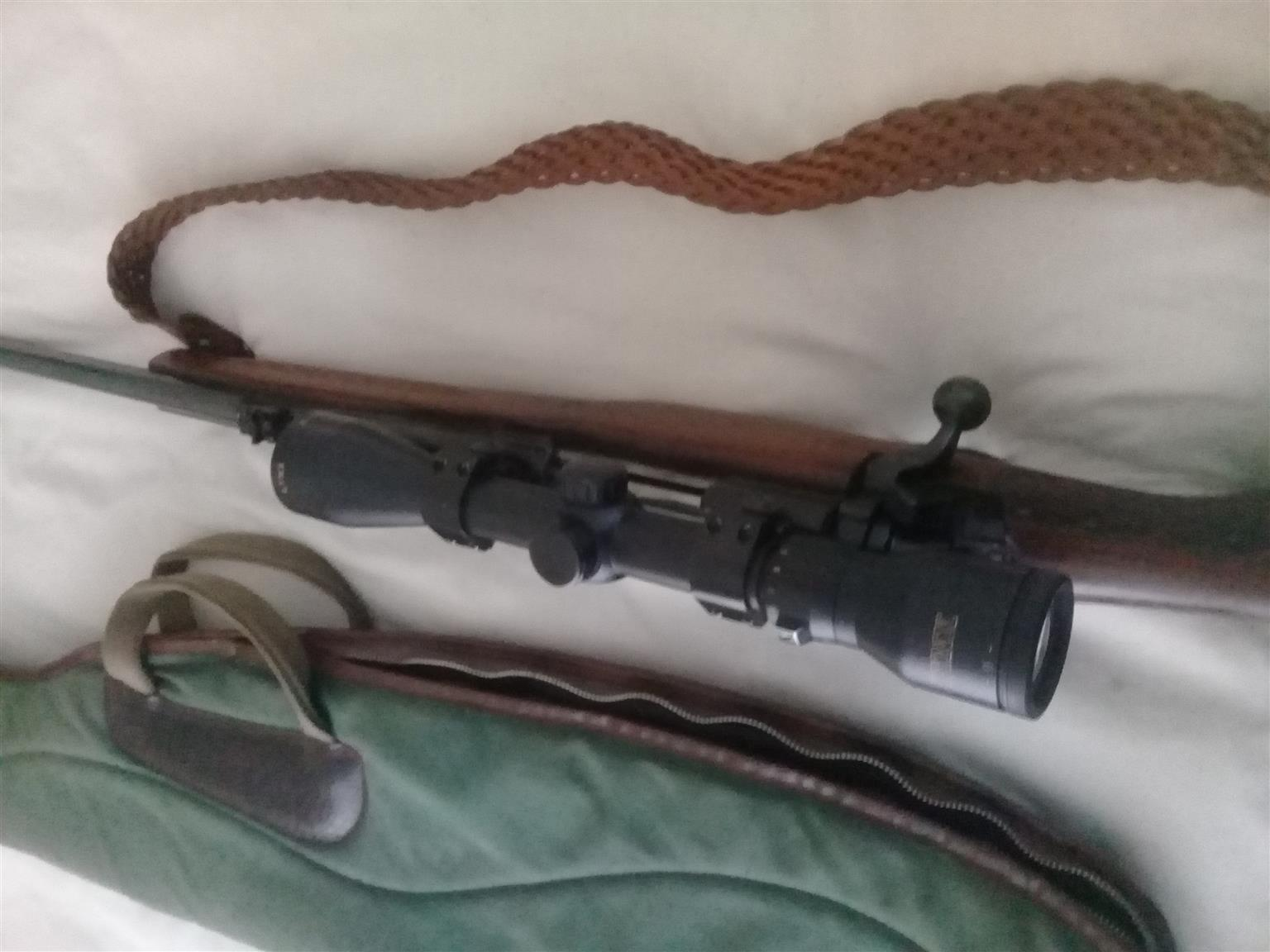 Musgrave 6mm (243)