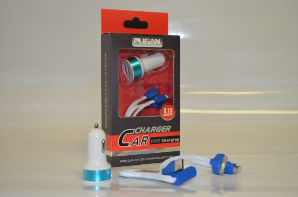 Racing Accessories available at Warehouse prices