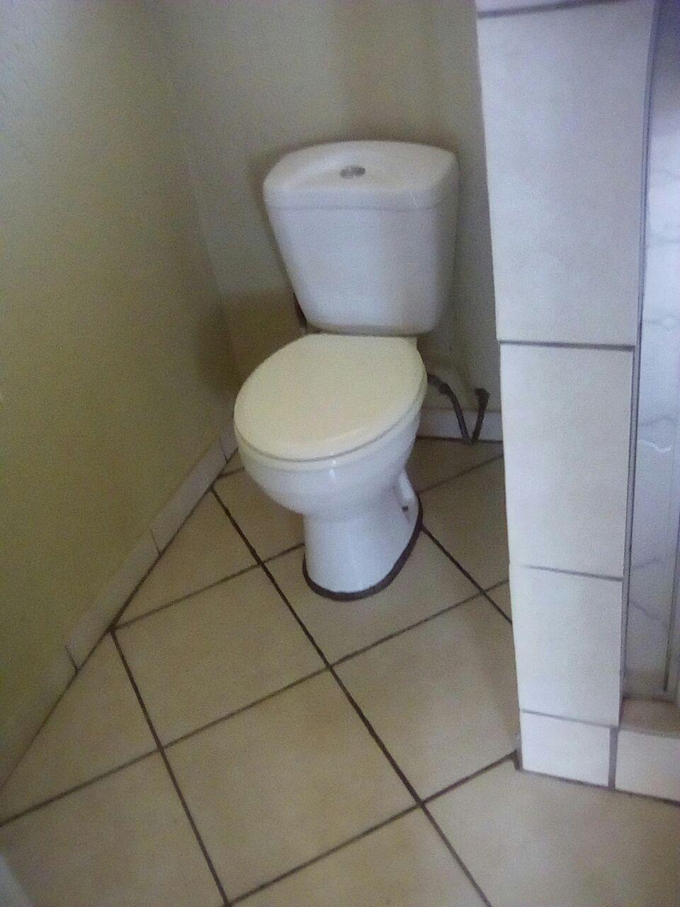 1 Bedroom to Rent in Randfontein