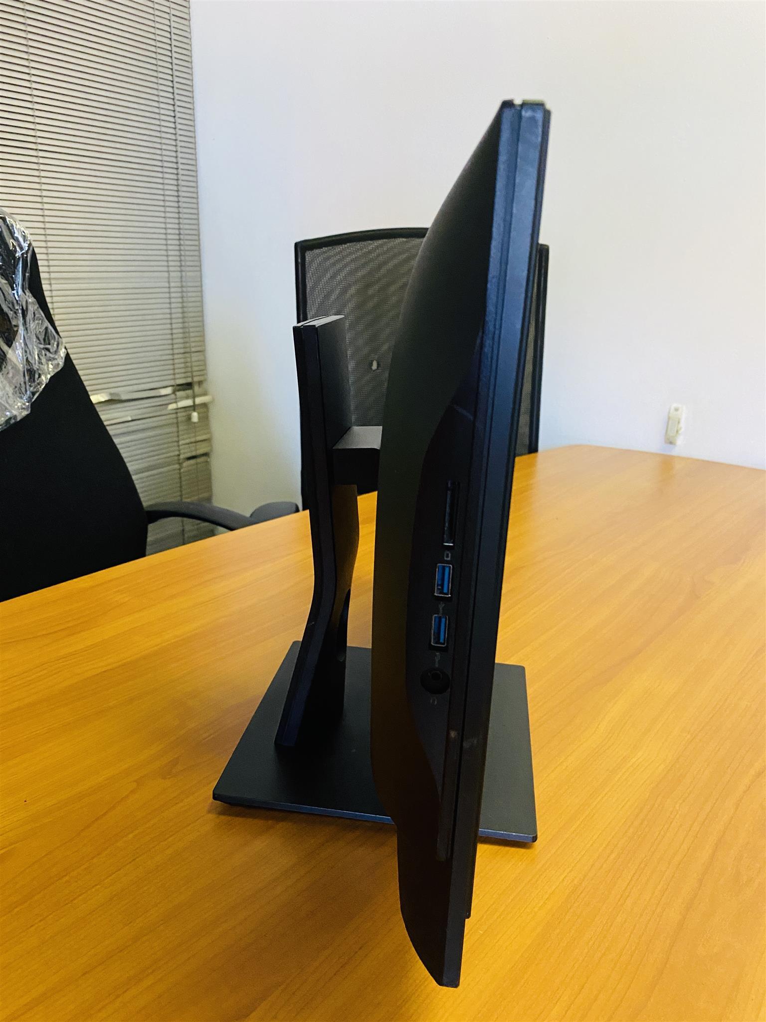Dell OptiPlex 5250 AIO