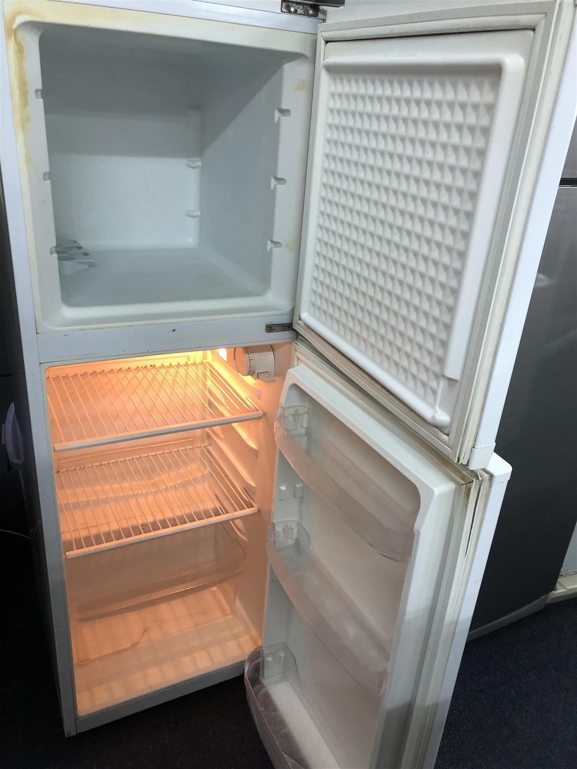 Fridge / Freezer KIC - B033056995-1