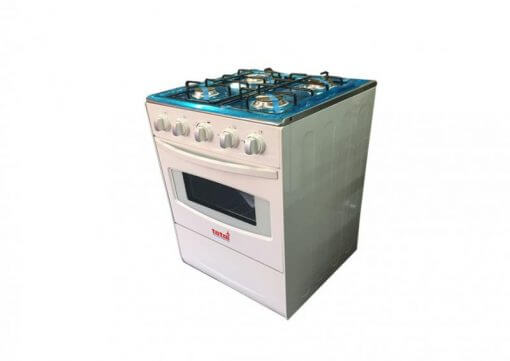 Gas Freestanding Stove Totai / Furnax for sale