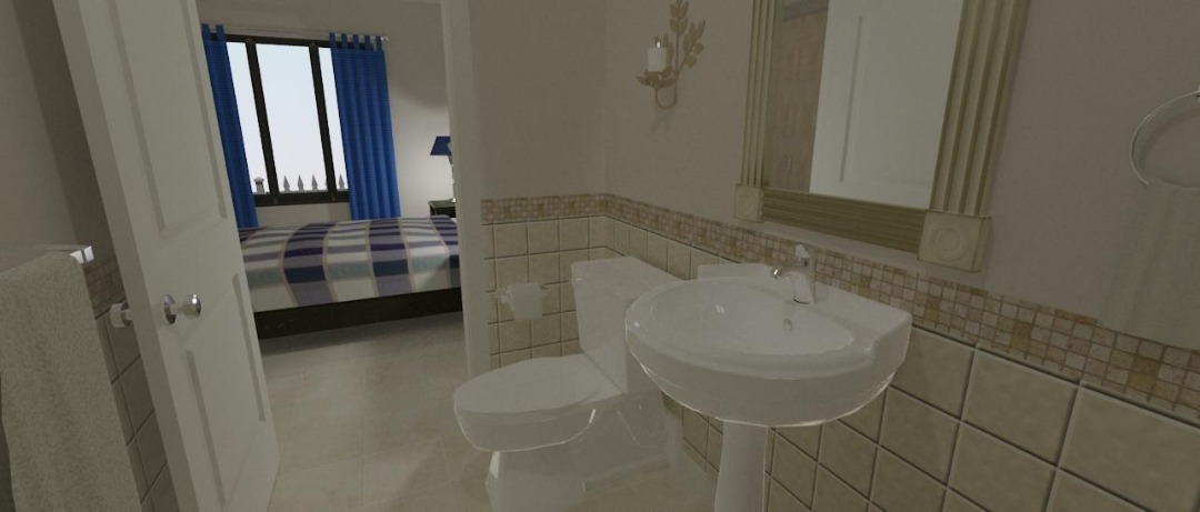 House For Sale in Pacaltsdorp