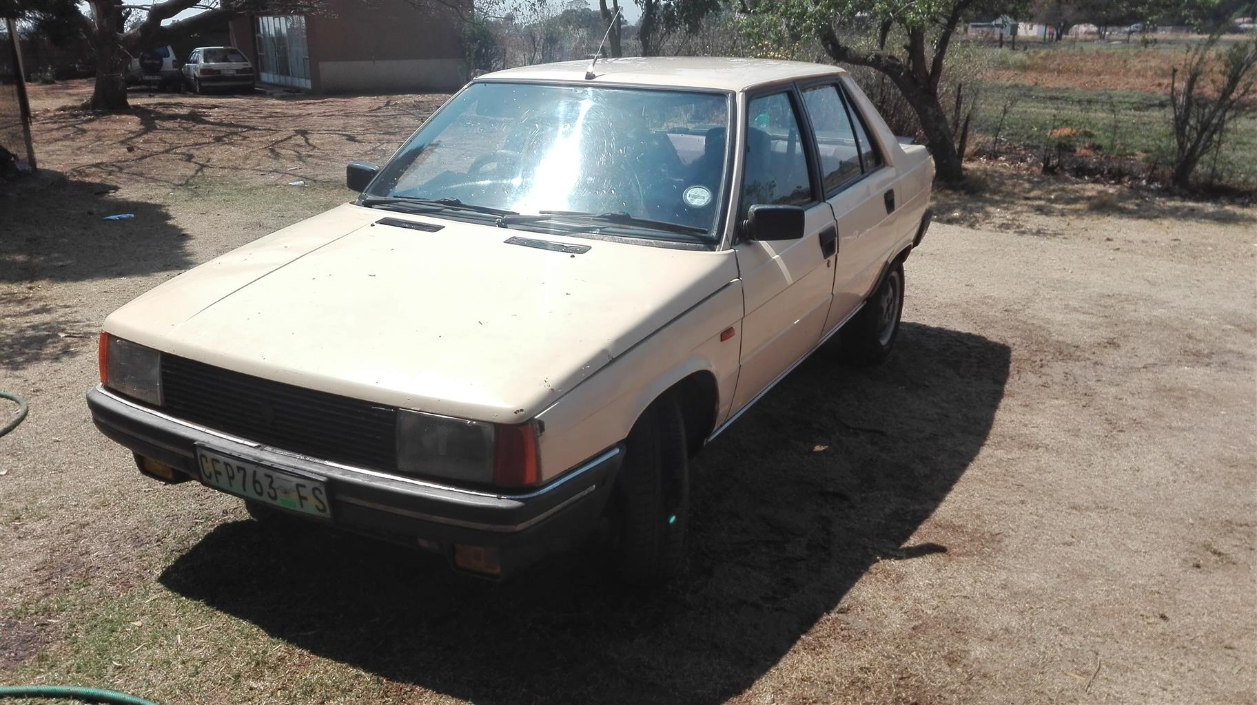 1984 Classic Cars Other