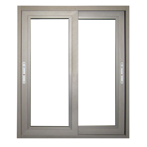 Best Aluminium Doors and Windows. Supply & Fit