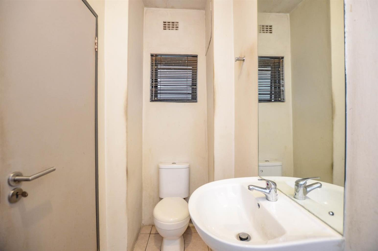Apartment For Sale in Brooklyn