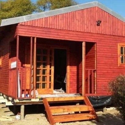 Log cabins wendy houses