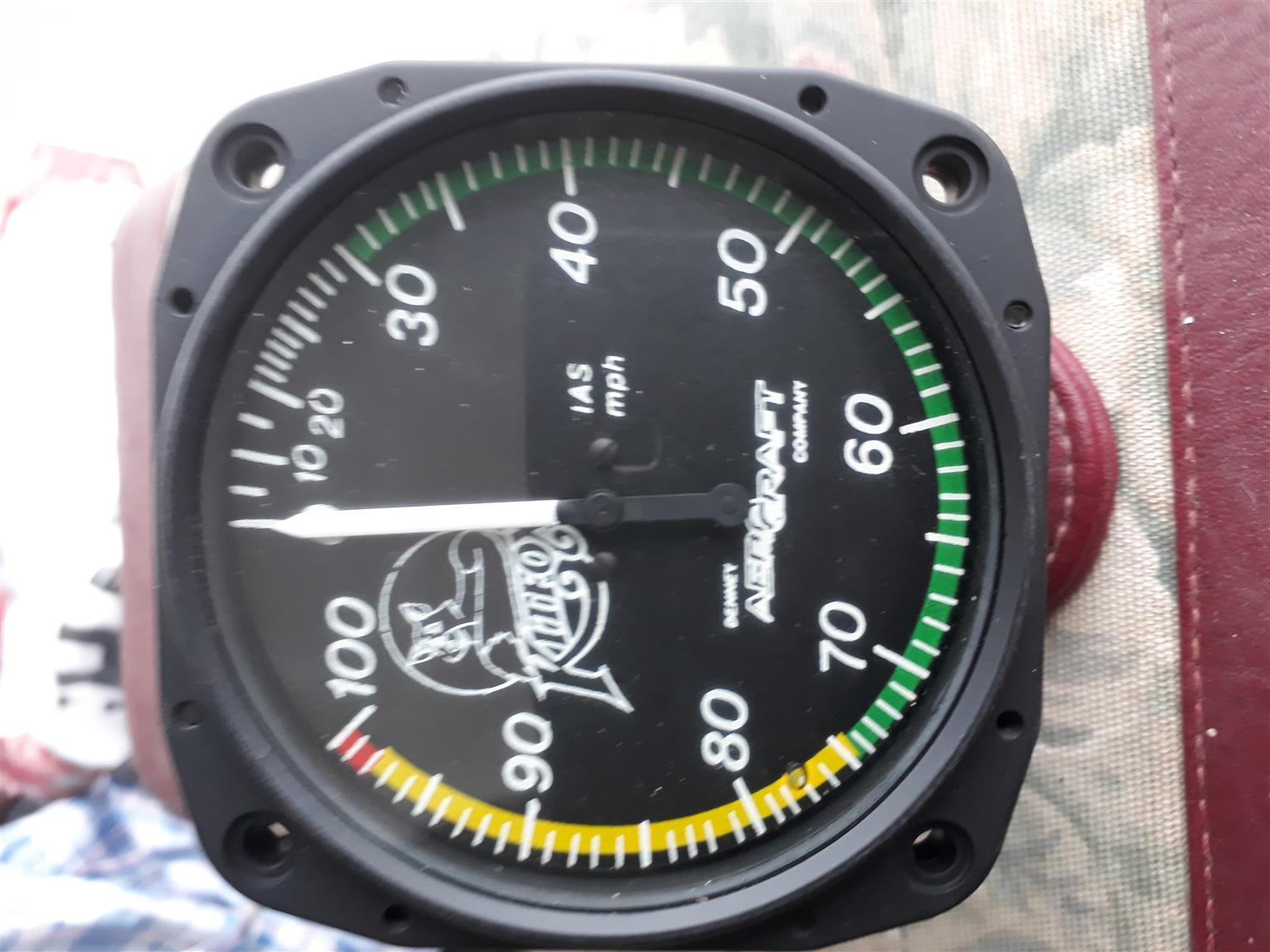 KITFOX MK; II HOMEBUILT AIRCRAFT.