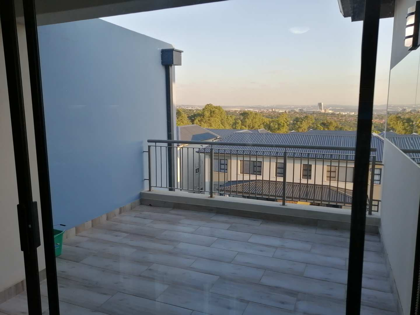 Apartment Rental Monthly in Carlswald