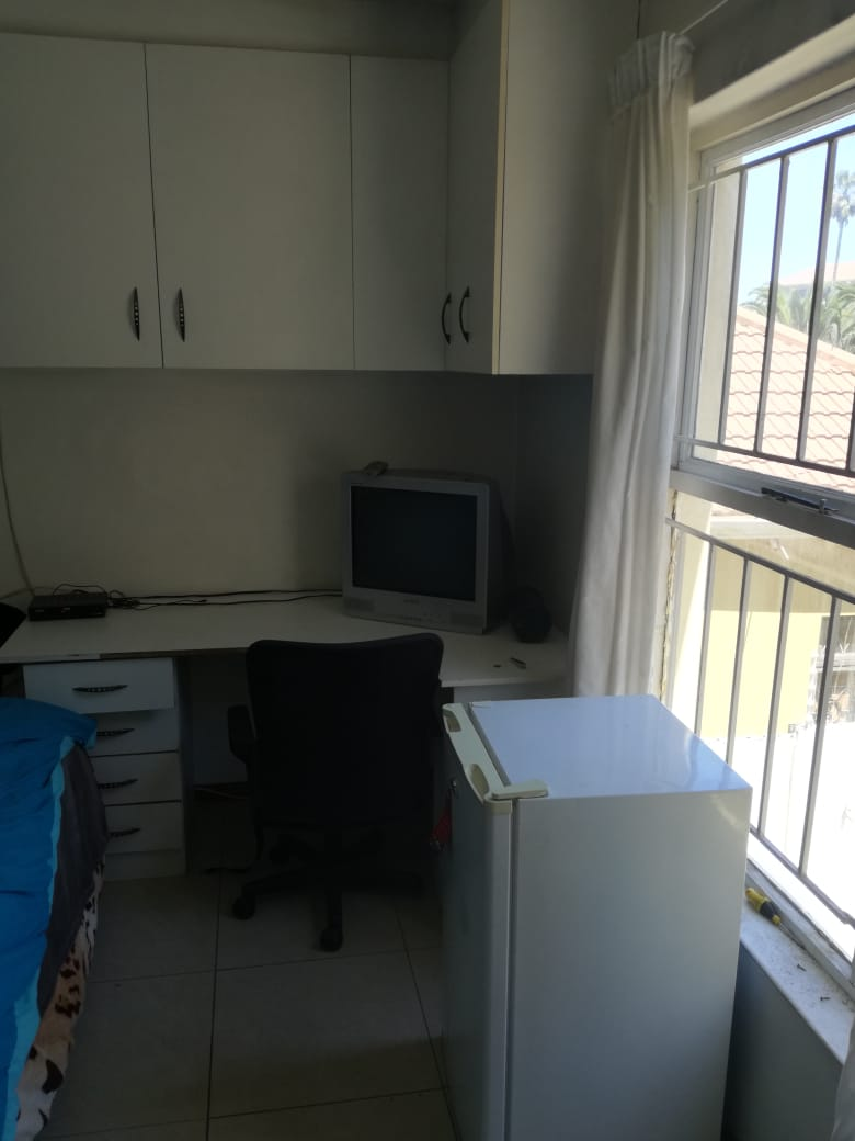 Student accommodation in Observatory Cape Town
