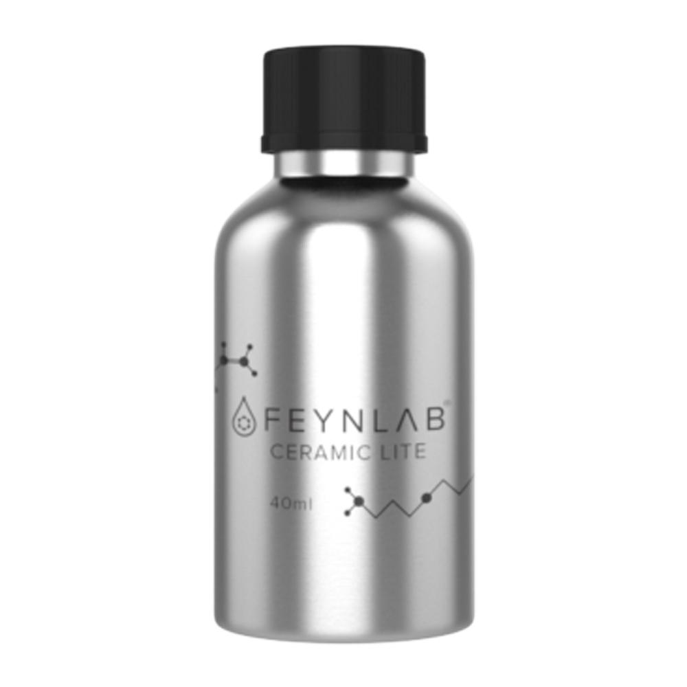 Feynlab Ceramic Coating Lite
