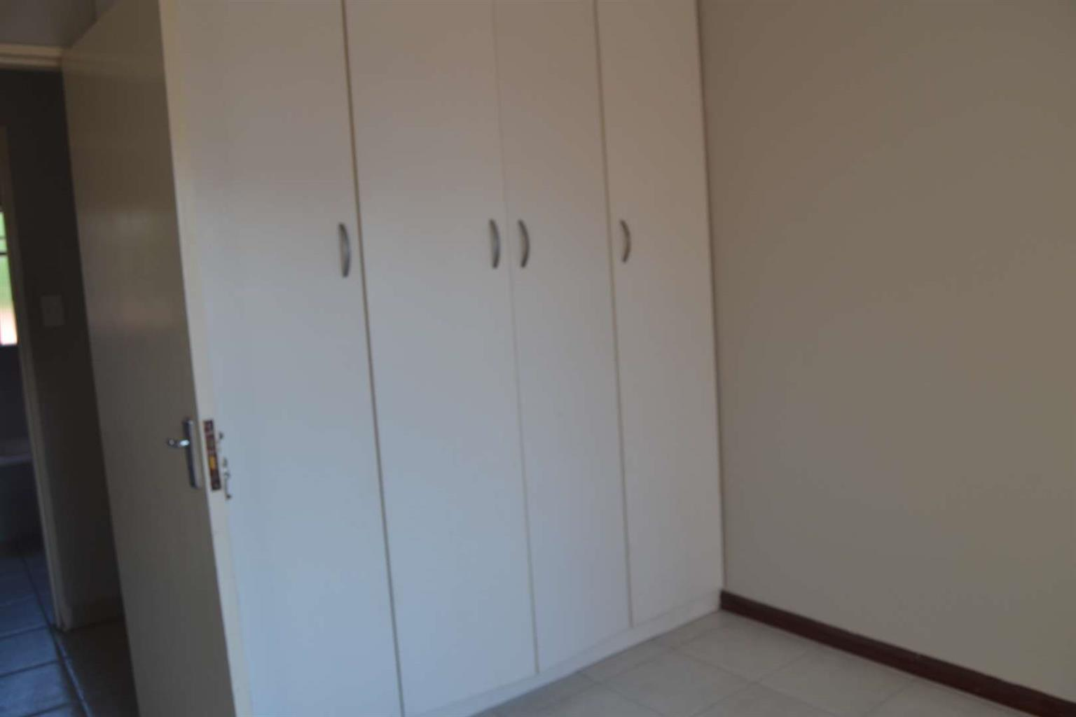 Apartment For Sale in Orchards