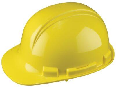 Safety Hard Hat SABS