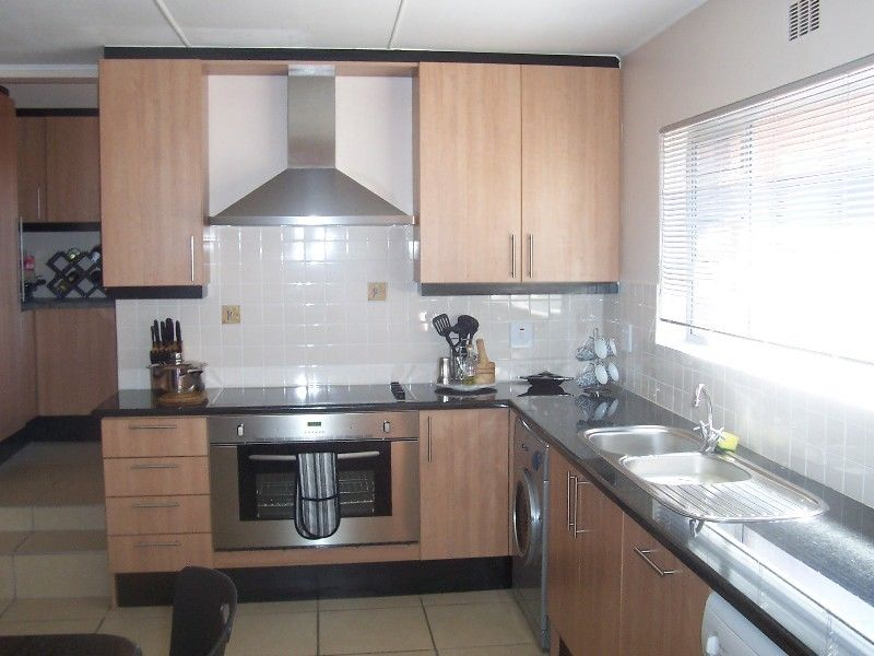 Kitchen Built In Cupboards Installation Junk Mail