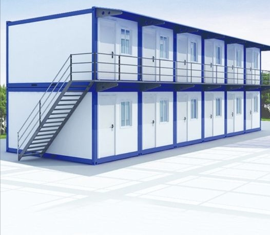 SCHOOL FURNITURE FOR SELL AND PREFAB CLASSROOMS