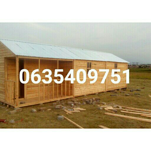 wendy house for sale call m