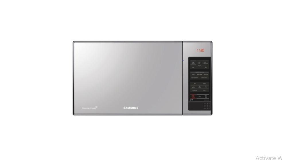 Samsung Grill Microwave 40 Liter