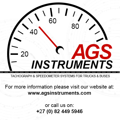 MAN F90 SPEEDOMETER PROBLEMS? GPS SPEEDOMETER KIT IS THE ANSWER.