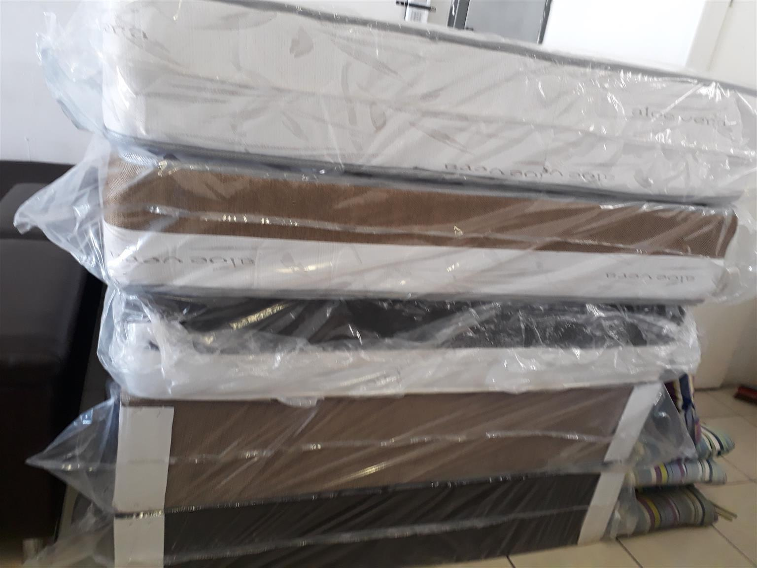 Picture of: Queen Size Beds For Sale At Our Shop In Benoni Junk Mail